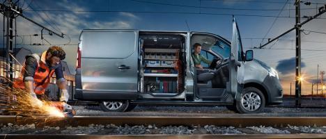Opel cu 0% dobândă până la data de 31 martie, la OPEL WEST Oradea! (FOTO)