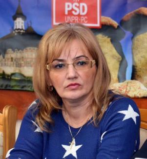 Retrospectiva săptămânii, prin ochii lui Bihorel: Gospodina de la PSD, mândră că a torpilat acvaparcul