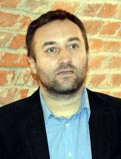 Retrospectiva săptămânii: Cristi Puşcaş i-a părăsit pe liberali, dar n-a vrut să-i înjure