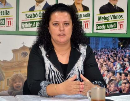 Retrospectiva săptămânii, prin ochii lui Bihorel: Mama consilierilor UDMR-iști vrea să-l pună cu botul pe labe pe Bolovan