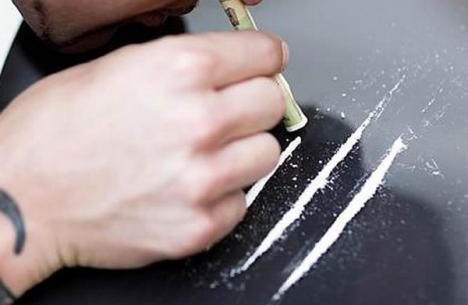 Circulară de la directorul unui spital: Nu mai prizaţi cocaină în timpul serviciului!