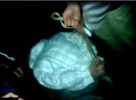 """Operaţiunea """"Portbagajul"""": O farsă pusă la cale de câţiva liceeni s-a transformat în dosar penal plimbat între procurori şi judecători (VIDEO)"""