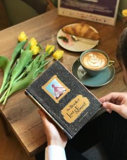 Invitaţie la un festival de carte la Oradea. Află invitaţii şi programul!
