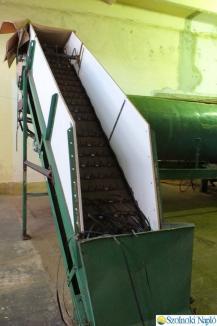 """""""Tun"""" de 2 milioane de euro: Doi bihoreni au deschis o fabrică clandestină de ţigări în Ungaria (FOTO / VIDEO)"""