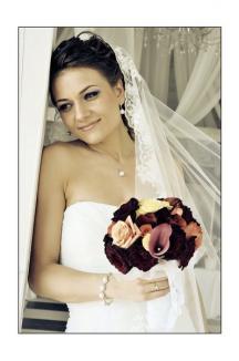 Remus Toderici, fotograful de nuntă al anului în Bihor