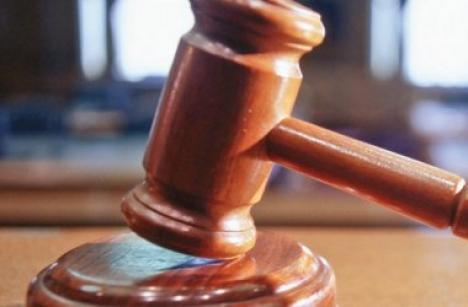 Modificări legislative propuse pentru intrarea în vigoare a Codului de procedură civilă la 1 februarie 2013