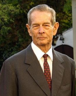Regele Mihai a împlinit 91 de ani