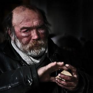 Festival de fotografie la Oradea, dedicat primului fotojurnalist al lumii (FOTO)
