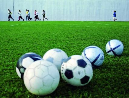 Jucătorii de la Liberty s-au calificat la faza finală a Campionatului Mondial al Şcolilor din România