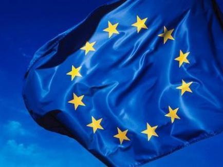 Uniunea Europeană a primit premiul Nobel pentru pace