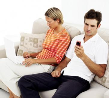 RCS&RDS a lansat servicii de telefonie şi internet preplătite