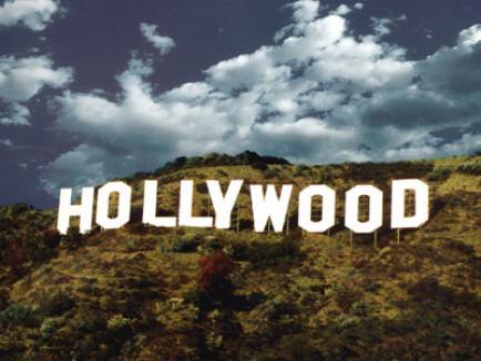 Cocalarii români au ajuns la Hollywood (VIDEO)