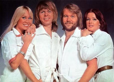 """După 30 de ani, ABBA ar putea """"reînvia"""" (VIDEO)"""