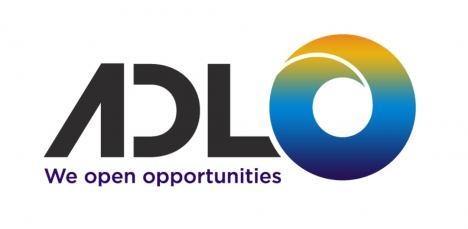 ADLO anunță licitație deschisă în Parcul Industrial Tileagd