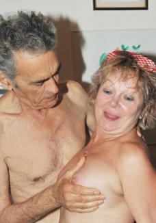 Iurie Darie, porno la 81 de ani