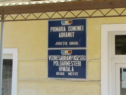Referendum în Bihor, duminică: Se pregătește schimbarea denumirii comunei Abrămuț și mutarea centrului acesteia în Petreu