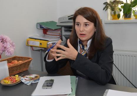 Dacă voi nu mă vreţi, eu vă vreau! Mic cutremur la șefia Liceului Pedagogic Nicolae Bolcaş din Beiuş