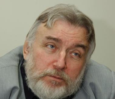 Adrian Păunescu a murit