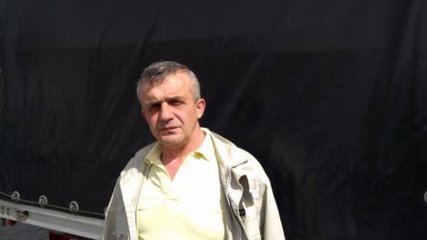 """ANI se mai laudă cu un """"trofeu"""": a prins în incompatibilitate un fost viceprimar din comuna Holod"""