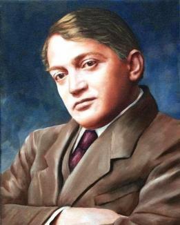 Văzându-mă să mă vadă... Expoziţie temporară la 100 de ani de la moartea poetului Ady Endre
