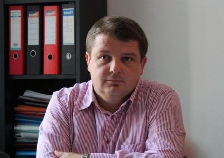 Şocant: Vicepreşedintele Consiliului Judeţean Alba a fost găsit spânzurat!