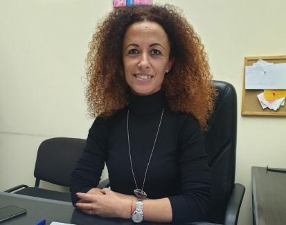 Casa de Pensii Bihor are şef nou: o funcţionară fără apartenenţă politică