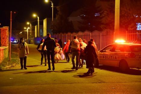 """Ilie Bolojan, despre alegeri: """"Rezultatul PNL a fost mai mic decât ne-am așteptat"""" (FOTO)"""