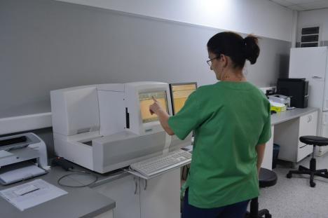 Din respect pentru oameni - Centrul Medical Bioinvest oferă pacienţilor un card care asigură reducere de 10% la analizele medicale şi promoţii speciale
