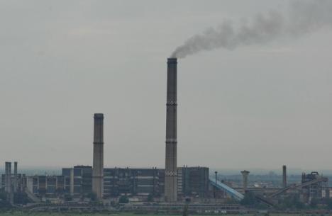 Consiliul Local se obligă să plătească subvenţia la energia termică în locul Guvernului