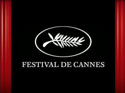 Un singur film românesc premiat la Cannes