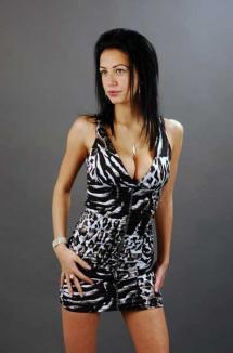 Miss Bunătate (FOTO)