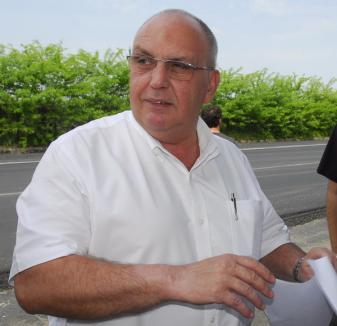 Stânga-mprejur: Carp nu (mai) este membru în consiliile de administraţie de la spitale