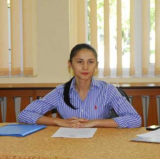 Studenţi din toată lumea dezbat la Oradea probleme de politică internaţională