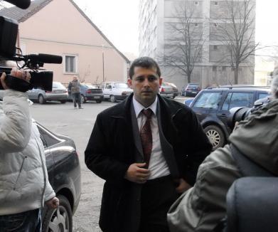 """Fostul şef al DNA Oradea, despre achitările în dosarul """"Liviu Popa"""": """"Nu întotdeauna adevărul judiciar corespunde cu realitatea"""""""