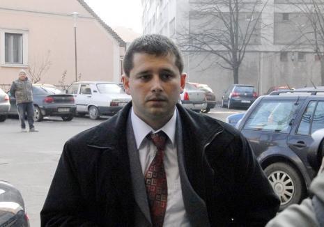 Procurorul Ciprian Man către avocatul Răzvan Doseanu: Prezintă înregistrările!