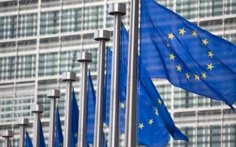 Sprijin de 3,3 miliarde de euro: Comisia Europeană a aprobat o schemă de ajutorare a României, ce vizează IMM-urile