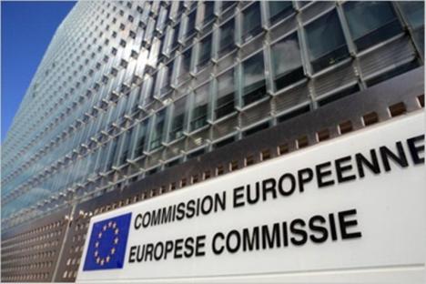 Comisia Europeană cere detalii privind reforma justiţiei din România