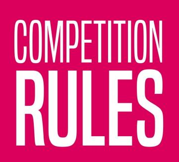Freedom House România anunță lansarea site-ului de dreptul concurenței www.competitionrules.eu