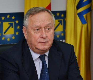 Cornel Popa: Guvernul să ceară Ungariei drepturi similare celor pretinse de UDMR, pentru minoritatea românească