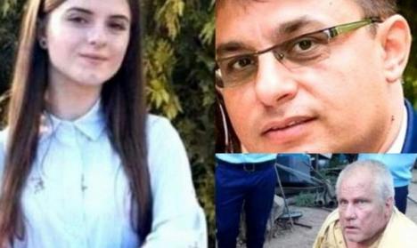 Procurorul din Caracal care a amânat cu orele pătrunderea în casa criminalului Gheorghe Dincă va fi pus sub învinuire