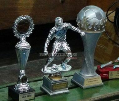 Minifotbal: Selecţionata Bihorului se luptă pentru Cupa Unirii