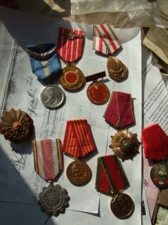 Lecţia de comunism: Misteriosul donator al Direcţiei de Asistenţă Socială e un veteran comunist