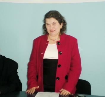 Inspectoratul Şcolar are un nou inspector adjunct, din partea UDMR