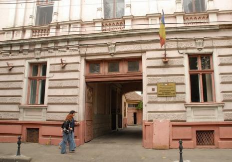 DSP, despre situaţia din centrul de carantină din Bihor: 'Spaţiul corespunde normelor igienice'