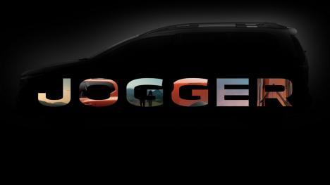 Dacia Jogger: noul model de familie cu 7 locuri al mărcii Dacia este gata de start