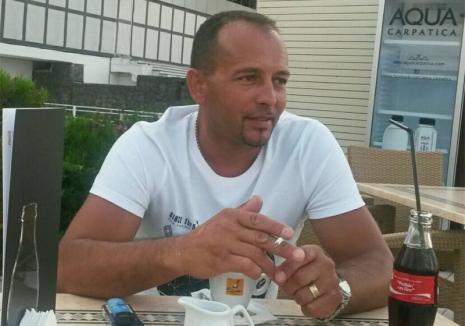 Poliţistul de frontieră din Borş reclamat pentru şpagă a fost trimis în judecată
