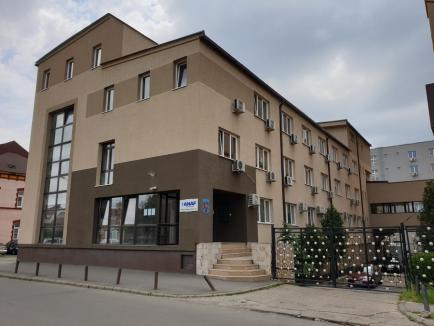 N-a fost bun la Antifraudă, e bun la Vamă: Pus de PSD șef la Direcția Antifraudă Oradea și mazilit de Orban, a fost instalat șef la Regionala Vamală cu sprijinul PNL... Cluj