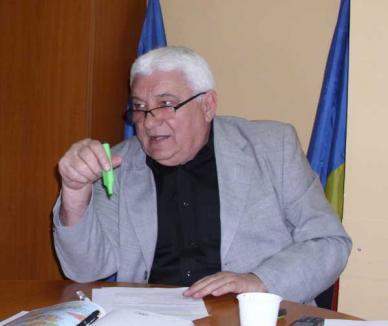 Şeful de la AJOFM: Şomajul va ajunge la cota din 2008, înainte de criza economică