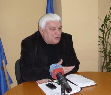 Numărul şomerilor din Bihor a scăzut cu peste 1.000 de la începutul anului