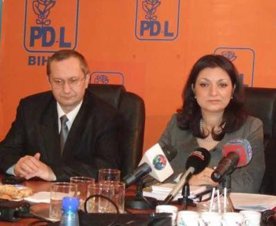 5 milioane de euro pentru instruirea cadrelor didactice din Bihor şi Timiş